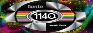 Boite 1140 gay clun Roi