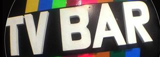 TV Bar , Gay bar Rio de Janeiro, Brazil